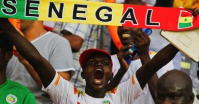 Can-U23-senegal
