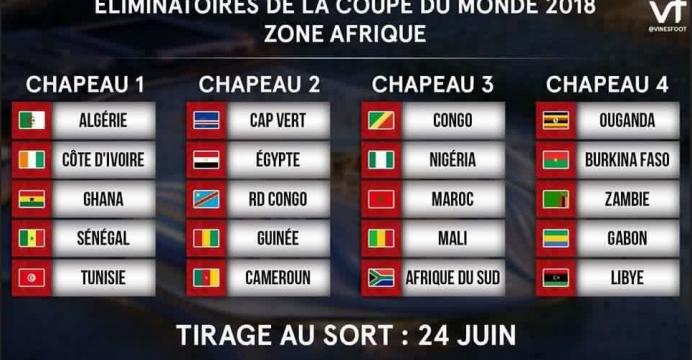 Coupe-du-Monde-2018-692x360
