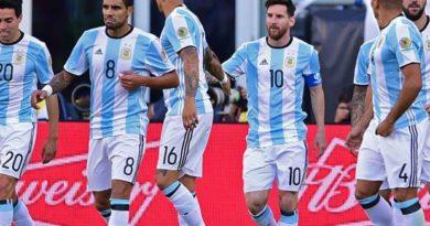 argentina-venezuela-copa-america