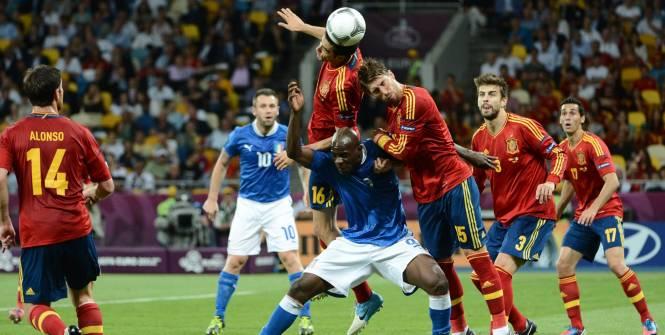 espagne-italie-2012