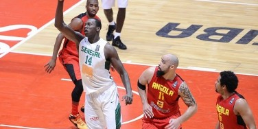 gorgui-sy-dieng-afrobasket-2015-660x330