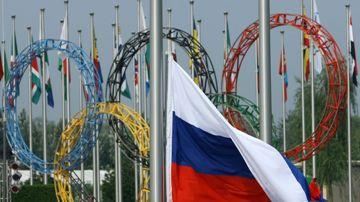 le-drapeau-russe-olympique