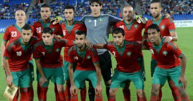 maroc2017-2019