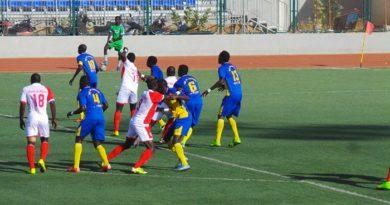 match-ligue1-senegal