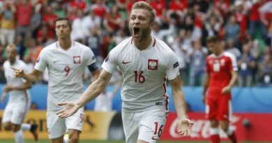 pologne-suisse1-1