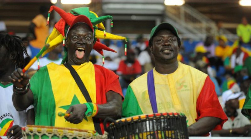 senegal_supporter