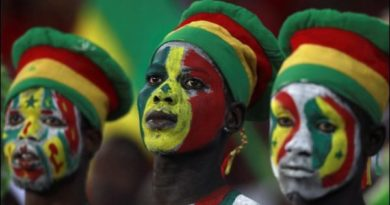 supporter-senegal