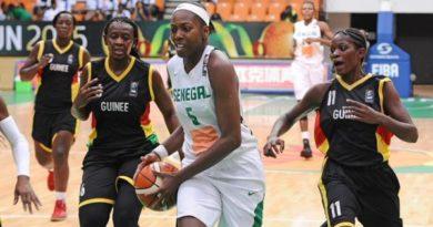 women-seneg-basket