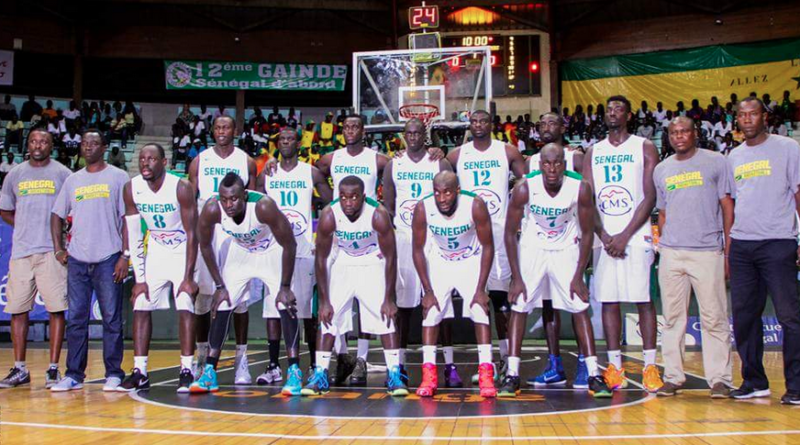 12players-2015-basket