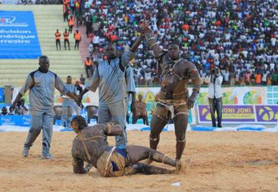 Vidéo : Chez Ama Baldé aprés sa victoire sur Papa Sow !