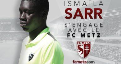 ismaila-sarr