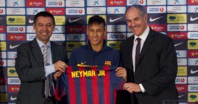 neymar-justice