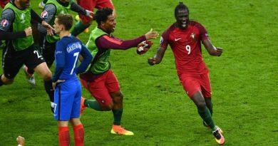 portugal-france-1-0