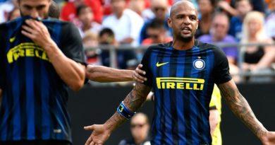 La Lazio Rome et Naples se font peur , L'Inter déçoit