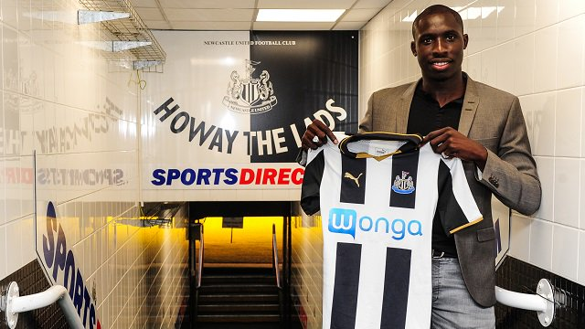 diame-newcastle