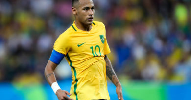 neymar-brassard