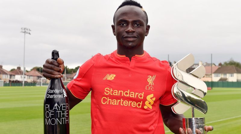 congratulations-to-sadio-mane
