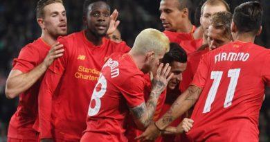 derby-0-3-liverpool