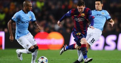 fc-barcelone-manchester-city-19-octobre-camp-nou