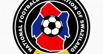 La CAN 2017 au Gabon ne verra pas les couleurs du Swaziland