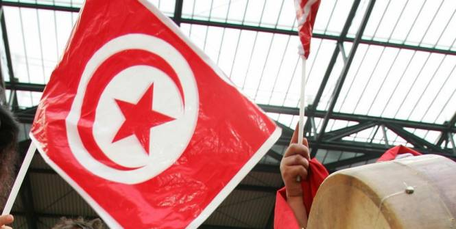 La Tunisie et le Togo qualifiés
