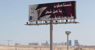 le-qatar-accueillera-la-coupe-du-monde-en-2022