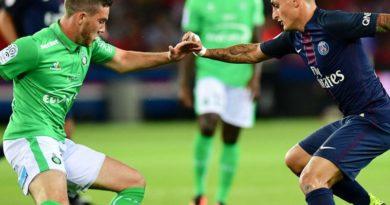 paris-perd-deux-points-contre-saint-etienne