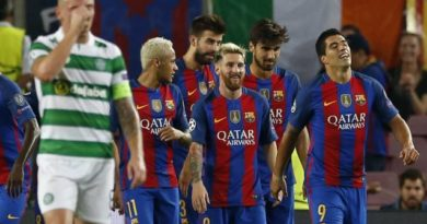 triple-de-messi-le-barca-ecrase-le-celtic