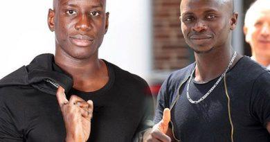 2-senegalais-dans-le-top-10-des-plus-gros-salaires