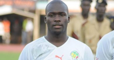 but-de-moussa-sow-lors-du-match-senegal-cap-vert