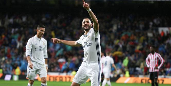 karim-benzema-a-marque-le-premier-but-du-real-madrid