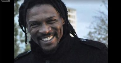 le-message-touchant-de-samuel-etoo-a-rigobert-song-sur-facebook
