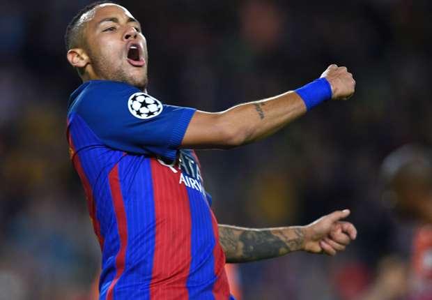 neymar-fait-mieux-que-messi-mais-ronaldo-reste-intouchable