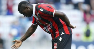 nice-a-75-de-chances-detre-champion-de-france-de-ligue-1