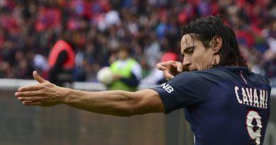 paris-renoue-avec-la-victoire-en-championnat-grace-a-un-double-dedinson-cavani