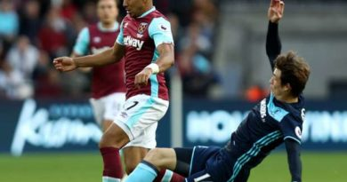 premier-league-le-superbe-but-de-dimitri-payet-avec-west-ham