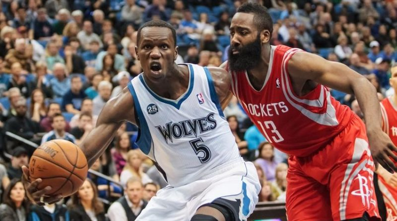 gorgui-dieng-nba