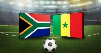afrique-du-sud-senegal