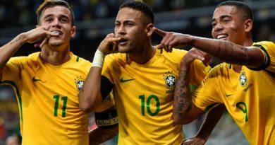 bresil-et-uruguay-enchainent-les-succes