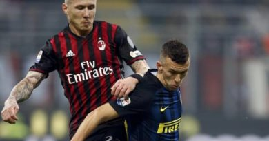 linter-arrache-un-point-au-milan-lors-du-derby