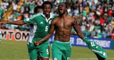 le-nigeria-prend-la-tete-du-groupe-b