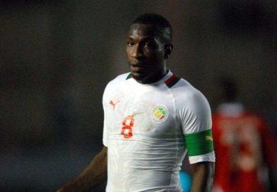 Vidéo , Sénégal vs Algérie : le message de Mamadou Niang aux Lions