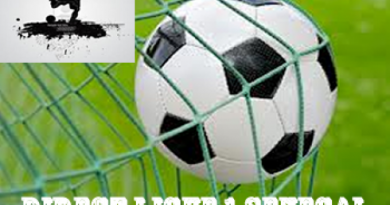 direct-ligue1-fw