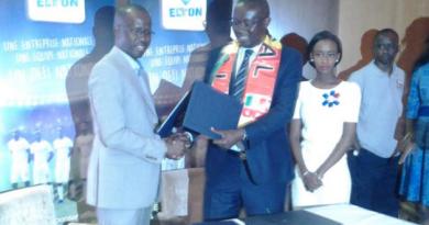elton-verse-300-millions-a-la-federation-senegalaise-de-football