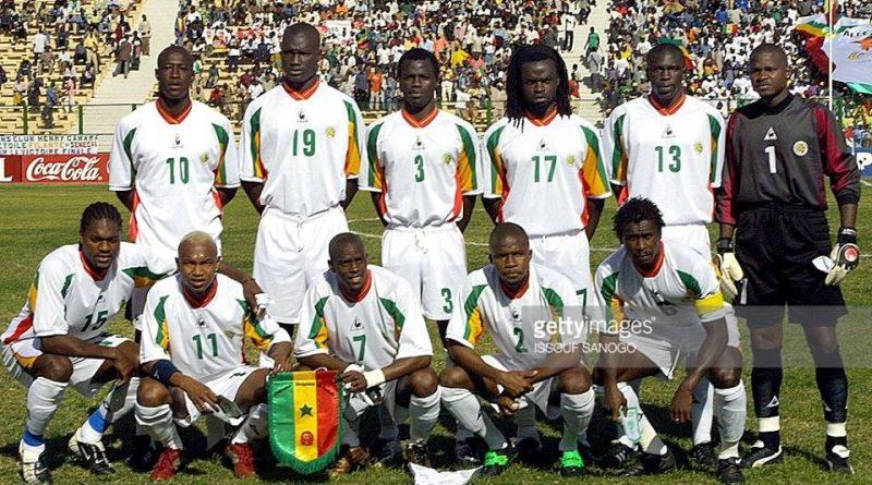 jeudi-7-fevrier-2002-deux-ans-plutot-jour-pour-jour-le-senegal-avait-affronte-le-nigeria