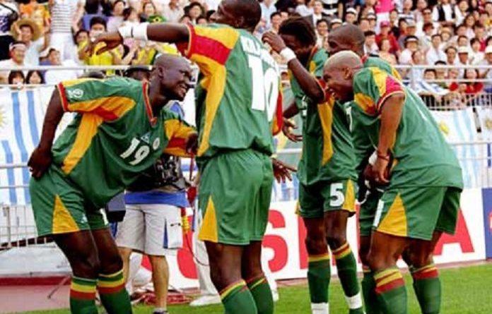 match-de-gala-afrivac-les-lions-de-2002-ont-de-beaux-restes