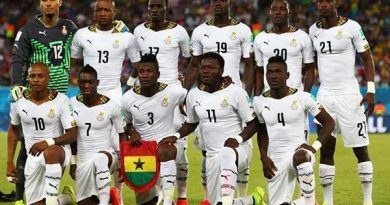 la-liste-du-ghana-devoilee-le-31-decembre