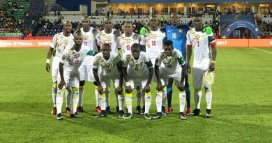 11-senegal-algerie-can2017