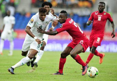 CAN 2019 – La Côte d'Ivoire disputera aussi la CAN