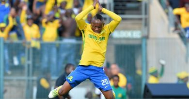 Khama Billiat2